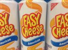 cheese-whiz-in-a-can-easy-cheese